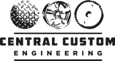 Central Custom Engineering